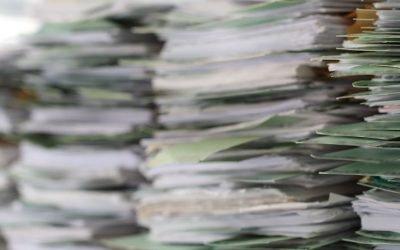 12.11.20 – Recht auf Informationszugang im Bußgeldverfahren